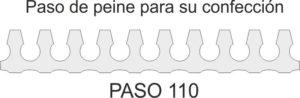 peine-110
