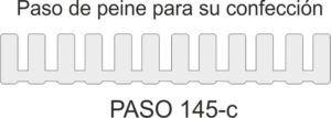 peine-145-c