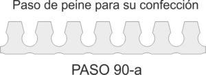 peine-90-a