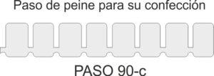 peine-90-c